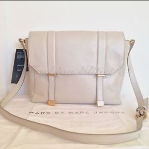 Marc by Marc Jacobs Handbags - Marc by Marc Jacobs satchel