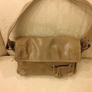 Francesco Biasia Handbags - SALE!! Francesco Biasia handbag. New vintage!