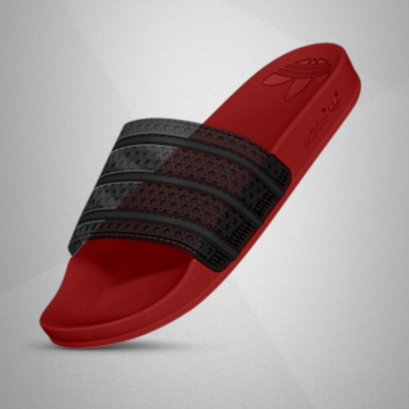 33e8d4e79 Brand new Women s Custom Adidas Adilette Slides