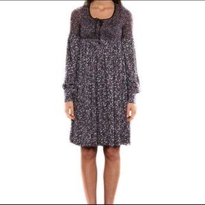 Twin-Set Dresses & Skirts - Twin Set by Simone Barbieri Dress Sz XS
