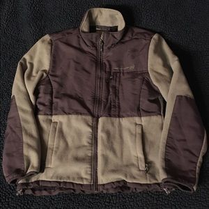 Free Country Jackets & Blazers - Jacket