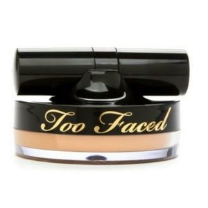 Too Faced Other - Too Faced Air Buff BB Creme (Nude glow)
