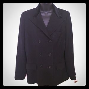 Ralph Lauren Purple Label Jackets & Blazers - Ralph Lauren Blazer Jacket Coat
