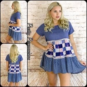 Pretty Persuasions Dresses & Skirts - Coming Soon