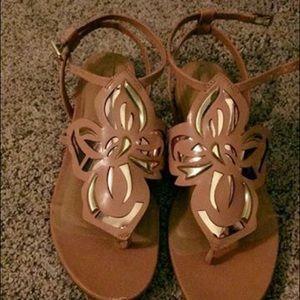 Aldo Shoes - Also sandals
