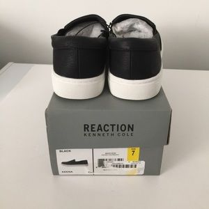 Kenneth Cole Reaction Shoes - Reaction Kenneth Cole Keena Slip-on