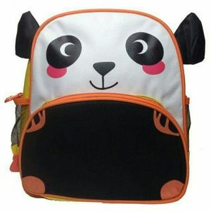 Other - Panda Backpack....Small