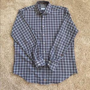 Thomas Dean Other - Thomas Dean Shirt