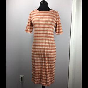 LuLaRoe Dresses & Skirts - Lularoe Julia