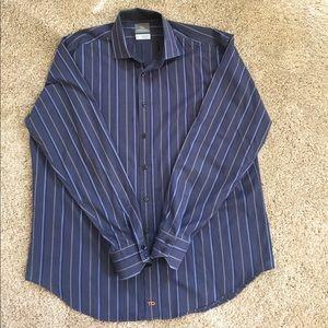 Thomas Dean Other - Thomas Dean dress shirt
