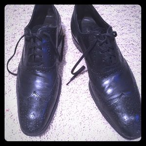 To Boot Other - To boot oxfords black size 10.5