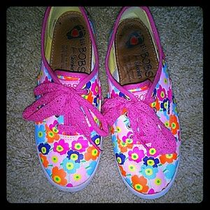 bobs Other - Size 3.5 Bobs shoes