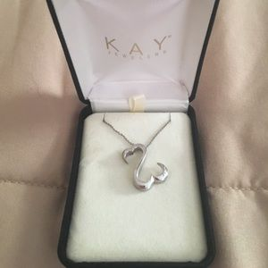 Kay Jewelers Jewelry - Kay Jewelers Necklace