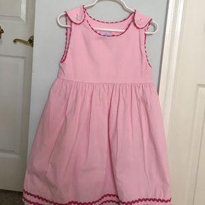 Princess Linens Other - Princess Linens little girls dress