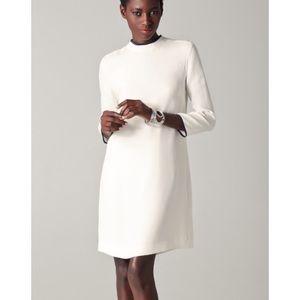 Raoul Carly White Dress Shopbop