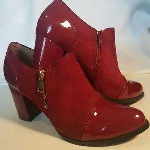 Shoes - Fashion boot