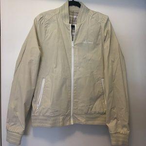 Helly Hansen Jackets & Blazers - Helly Hansen Reversible Jacket - Size XL