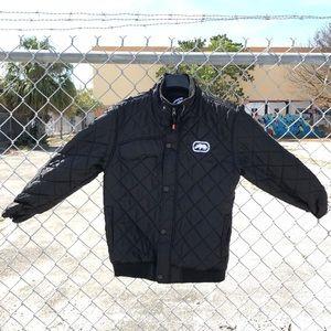 Ecko Unlimited Other - Men's throwback Ecko jacket