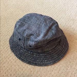 GAP Other - Gap Sun Hat