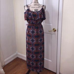 Hive & Honey Dresses & Skirts - 🆕Maxi Dress!