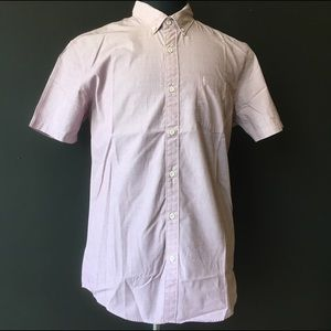 Quiksilver Other - Quiksilver Everyday Wilsden Button Up