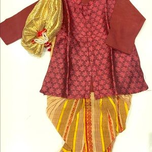 Other - Indian dress