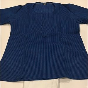 Other - Indian Kurta Pajama set