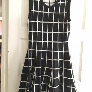 JOA Dresses & Skirts - JOA dress