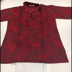 Other - Indian Kurta Pajama Suit