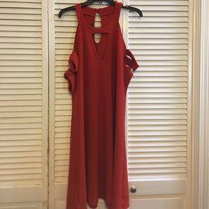 Pink Clove Dresses & Skirts - ASOS Sundress