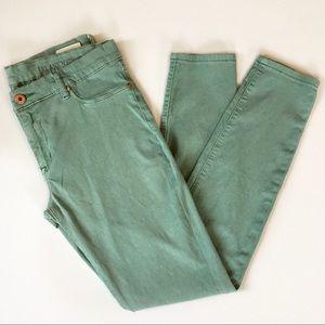 Blank NYC Denim - BLANKNYC Skinny Jeans