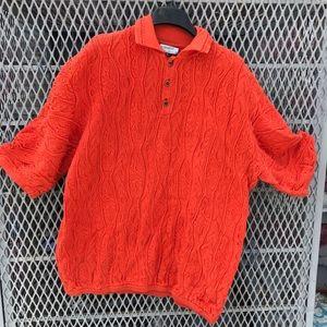 COOGI Other - Men's vintage Coogi sweater
