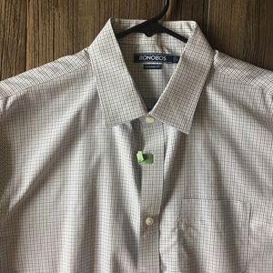 Bonobos Other - Bonobos button down dress shirt