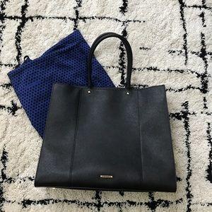 Rebecca Minkoff Handbags - Rebecca Minkoff Tote