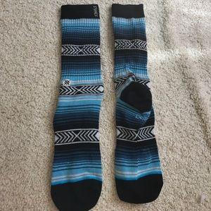 Stance Other - Stance socks
