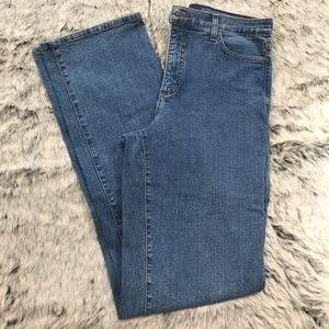 Not Your Daughters  Denim - Not Your Daughters Jeans