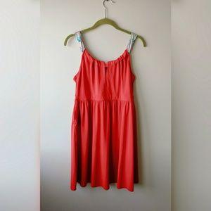 Exofficio Dresses & Skirts - ExOfficio Dress EUC