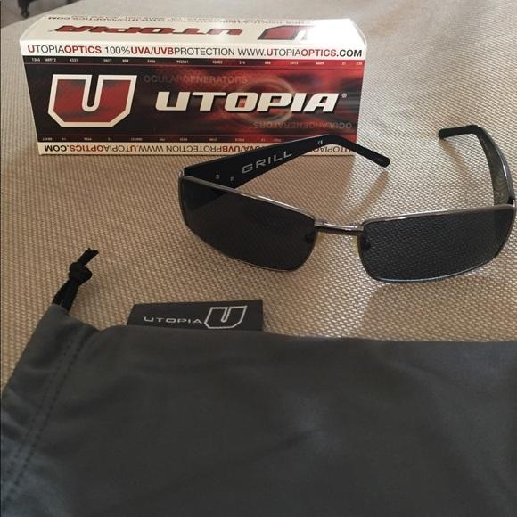 bc993ce8179 UTOPIA