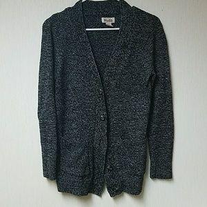 Mudd Sweaters - Mudd cardigan