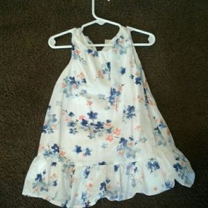 Osh Kosh Other - Toddler Dress Perfect  for summer