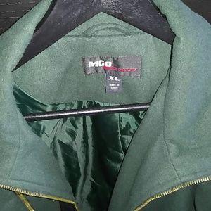 Miss Sixty Jackets & Coats - Missy Sixty Long Coat