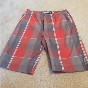Billabong Other - Billabong shorts