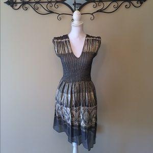 Studio M Dresses & Skirts - FINAL ⬇️ Studio M Dress