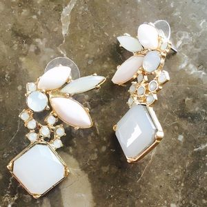 Adia Kibur Jewelry - Adia Kibur Earrings