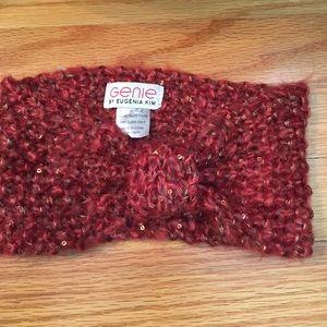 Eugenia Kim Accessories - Genie by Eugenia Kim knit headband
