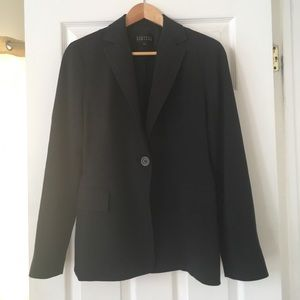 Barneys New York Jackets & Blazers - Barneys New York blazer size 8