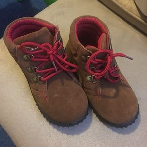 Stone Canyon Other - Kids boots.  Never worn. New with box.