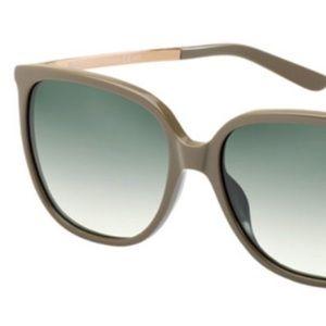 MaxMara Accessories - MaxMara mm Classy II Sunglasses