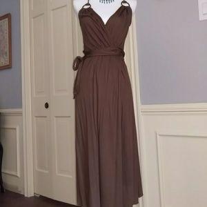 Lapis Dresses & Skirts - Summer dress