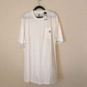 Polo by Ralph Lauren Other - Polo shirt